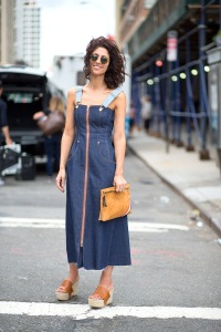 hbz-street-style-nyfw-ss2016-day3-25