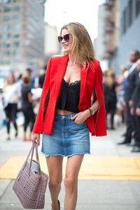 hbz-street-style-nyfw-ss2016-day3-28