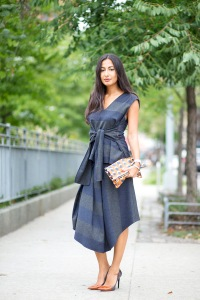 hbz-street-style-nyfw-ss2016-day3-34