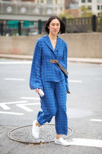 hbz-street-style-nyfw-ss2016-day3-35