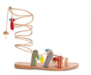 elina-linardaki-multi-leather-frida-sandals-145
