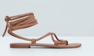 mango-leather-strap-sandals3599
