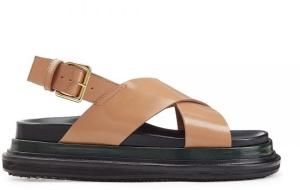 marni-crisscross-leather-sandals-490