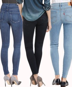 061616-jeans-big-butts-LEAD