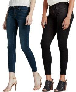 061716-big-butt-jeans-add