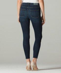 062016-jeans-big-butts-slide-add-2