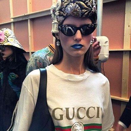 gucci-resort-blue-lipstick