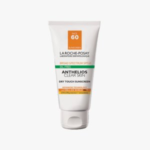 sunscreens-by-skin-type-9