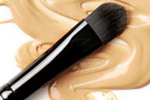 05-sloppy-makeup-neck