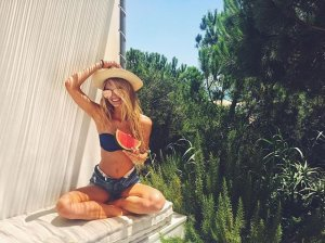 05-sun-summer-hats-beauty-romeestrijd