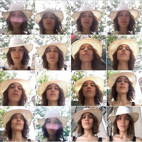07-sun-summer-hats-beauty-alexachung