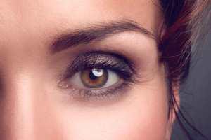 08-sloppy-makeup-smokey-eye