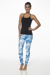 bl_run_back_mesh_tank_black_pt_supreme_legging_marble