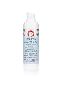 first-aid-beauty-ultra-repair-hydrating-serum