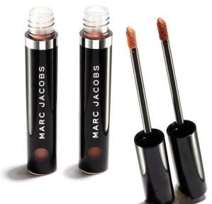 1-marc-jacobs-beauty-le-marc-liquid-lip-creme-in-famn-over-me-hot-cocoa-a61cce2b-7ab0-4a80-ad6e-fb922b4f45d3