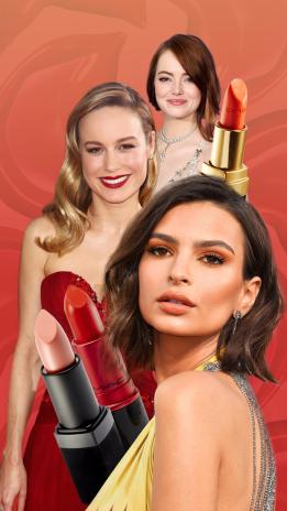 us_vertical-lipsticks-d04c9ff7-86b1-4a86-bded-5eadad331e2d