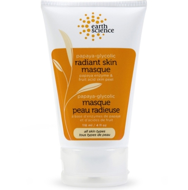 earth-science-radiant-skin-masque