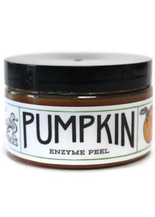 erins-face-pumpkin-enzyme-peel