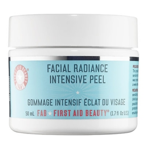first-aid-beauty-facial-radiance-intensive-peel