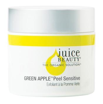 juice-beauty-green-apple-peel-sensitive