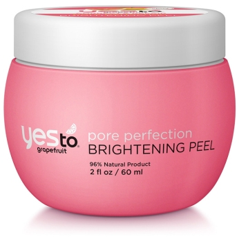 yes-to-grapefruit-pore-perfection-brightening-gel